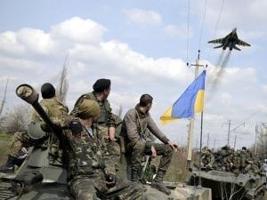 АТО, юго-восток Украины, Донбасс, Минфин, Кабинет Министров Украины, Александр Шлапак, налоги, МВФ
