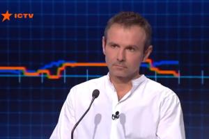 вакарчук, выборы, парламент, рада, украина, политика
