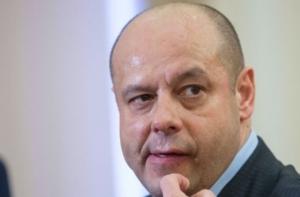газовая война, юрий продан, новости украины, ситуация в украине