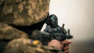 видео, соцсети, терроризм, всу, армия украины, донбасс, россия
