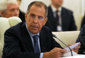 Сергей Лавров, мид рф, сша, россия ,политика, общество, холодная война