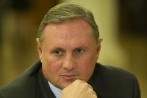 ефремов, суд. украина, киев, оппозиционный блок, партия регионов
