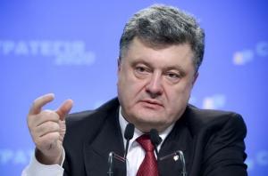 Украина, Порошенко, прекращение огня, АТО, Донбасс, ДНР, ЛНР, Донецк, Луганск, восток