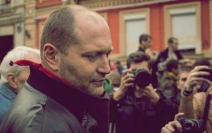 верховная рада, политика, общество, киев, новости украины, береза