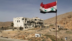 сирия, армия россии, политика, тероризм, происшествия, перемирие