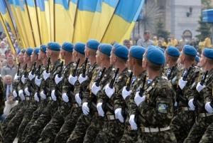 полторак, минобороны украины, военный парад, техника, день независимости украины, новости украины