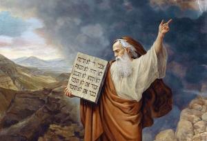 моисей, пророк, библия, красное море, израиль, религия