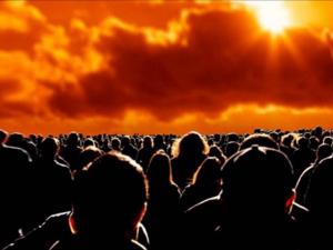 сша, конец света, 9 июня, апокалипсис, армагеддон, Бог, Иисус Христос, пришествие Христа, предсказание, Библия