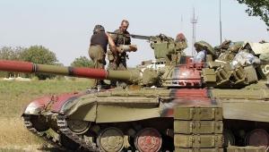 юго-восток украины, ситуация в украине, новости украине, ато, днр, новости мариуполя