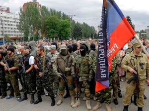днр, донбасс, армия украины, происшествия, восток украины