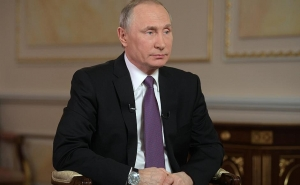 путин, чечня, новости чечения, боевики чечни, новости украины, украина, политика, происшествия, цру, америка, сша, новости сша, новости россии, рф