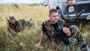 новости донецка, ситуация в украине, юго-восток украины, ато, днр, новости украины