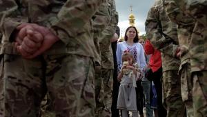 донбасс, юго-восток украины, происшествия, общество. политика, донецк, луганск