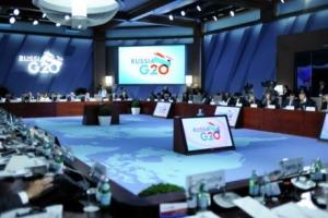 путин, саммит, g20, россия