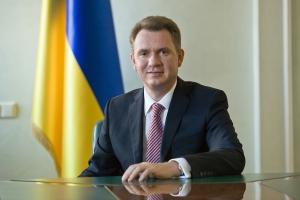 Верховная Рада, выборы, Михаил Охендовский, изберательная компания, указ