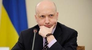 Украина, политика, зеленский, люстрация, турчинов, снбо, ответ, россия
