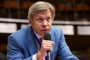 Алексей Пушков, пасе, политика, россия, общество