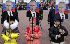 Россия, политика, путин, режим, население, пропаганда, реакция
