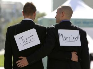 Евросоюз, политика, однополые браки, гомосексуализм