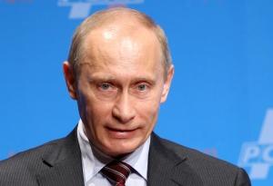 Украина, Путин, Die Welt