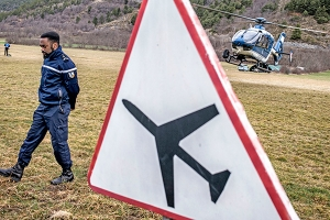 франция, аэробус, авария