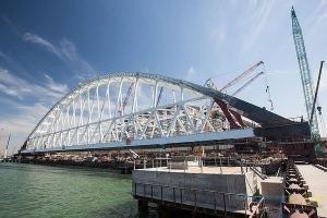 новости, Украина, Крым, Керчь, Крымский мост, Керченский мост, авария, ТЭЦ, последствия