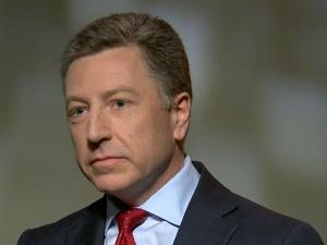 Украина, политика, общество, Волкер, Сурков, Порошенко, встреча, СМИ, Донбасс, переговоры
