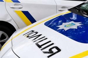 полиция херсонская область, самоубийство полиция, райотдел бабич