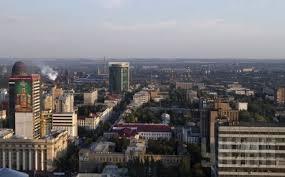 Донецк, происшествия, ДНР, Юго-восток Украины,общество, новости Донбасса, аТО, новости украины