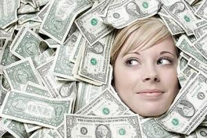 павел глоба, август, деньги, успех, финансы, знаки зодиака, богатства, разбогатеет