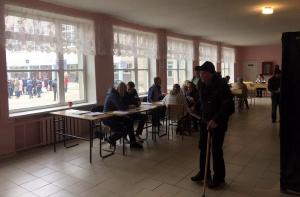 выборы, донецк, луганск, днр, лнр, пушилин, пасечник, скандал, украина, россия