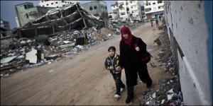 Сектор Газа, палестино-израильский конфликт, жертвы, Израиль, Палестина, ХАМАС, мирные переговоры