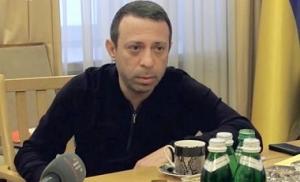 корбан, днепропетровская область, политика, общество, донбасс, крым