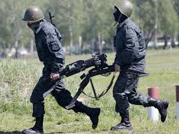 луганская область, происшествия, ато, лнр, армия украины, донбасс, юго-восток украины, новости украины