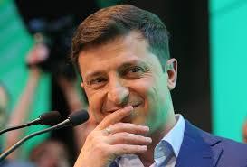 Владимир Зеленский, политика, новости, происшествия, форум, выступление