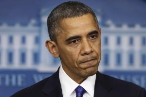 США, Обама, санкции, Россия, ЕС, призыв, введение