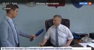 Россия, политика, агрессия, единая росссия, депутат, СМИ, журналист, пропаганда
