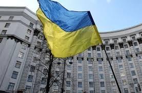 украина, кабмин, ветерна, материальная помощь, общество