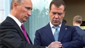 медведев, пенсионная реформа, путин, россия, эйдман, подставили