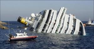 оон, погибшие, судно, крушение