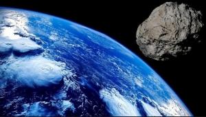 матрона, предсказание, когда конец света, астероид, нибиру, армагедон, апокалипсис, земля