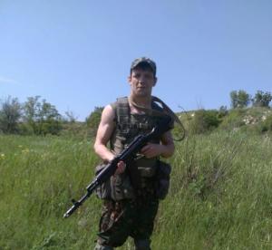 Донбасс, Днепр, ЛНР, ДНР, боевик, оккупант, Крым, гибель, бригада 200