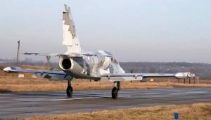 Украина, ВВС Украина, политика, общество, армия