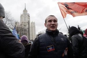 """мир, Россия, политика, общество, митинг, """"Платон"""", """"ДНР"""", Москва"""