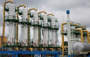 украина, россия, экономика, происшествия, газ, цена на газ, газпром, нафтогаз