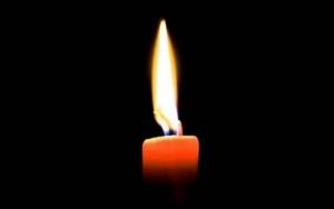 погибший в АТО украинский боец, потери сил АТО в Украине, штаб АТО 27 июля