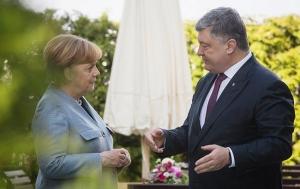Киев, департамента, поддержать, канцлера, оптимистом, Курт, Волкер, визитом, слов, вперед, продолжать, продвижение