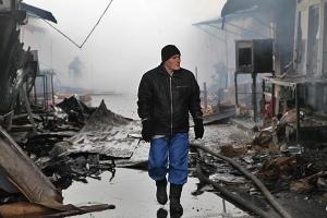 Россия, Чечня, Кадыров, США, общество, Грозный, нападение, Обама, Меркель
