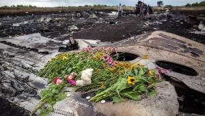 юго-восток Украины, Боинг-777, ОБСЕ, Донецкая область