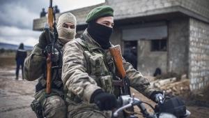 выступления, развития, турецкое, войска, лидер, российский, позе, Порошенко, Сирии, турецкая, уверил